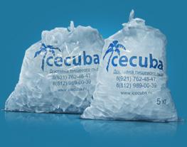 ca9b75d75f848 Доставка льда по Санкт-Петербургу
